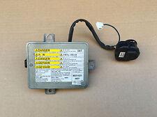 OEM 04-06 Mazda 3 Xenon HID Headlight Ballast & Igniter pn D391510H3