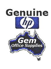 ANY 1 x GENUINE HP 201A (Select Any 1 from CYAN YELLOW MAGENTA) Original HP