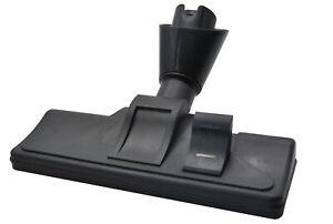 Bodendüse Düse mit Rollen geeignet Vorwerk Kobold VK 150 200 Tiger 270 300 grau