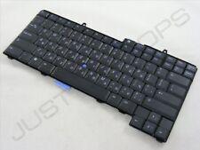 New Dell Inspiron 6000 9200 9300 9300s Hebrew Israelian Israeli Keyboard /4701