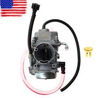 Carburetor for Arctic Cat 400 Models 2x4 Automatic 4x4 ACT 4x4 MRP 0470-454