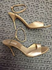 Michael Kors Shoes 9.5  Very Beautiful Shoes Made In Italy