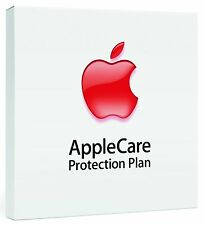 "Apple AppleCare Protection Plan 15.4"" MacBook Pro (2015/16 Models) MD012LL/A"