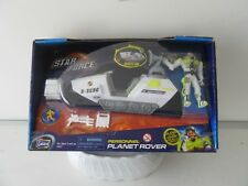lanard  Star Force Planet Rover