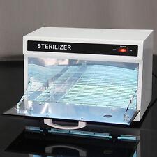 Professional New UV Sterilizer Salon Beauty Sterlization Cabinet Beauty Salon S1