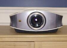 SONY VPL-VW50 Projector