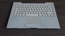 Apple MacBook A1181 keyboard complete