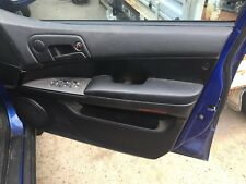 SSANGYONG ACTYON SPORT RIGHT FRONT MAIN MASTER POWER WINDOW SWITCH,100 SERIES,