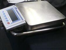 A&D GP-100K 14708708  Precision Industrial Balance Scale