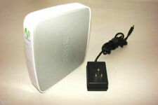 WindStream 2WIRE 2701HG Gateway Wireless Modem Router