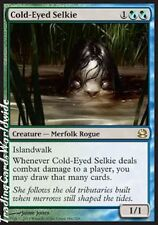 Cold-Eyed Selkie // Foil // NM // Modern Masters // engl. // Magic Gathering