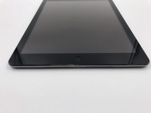 price 1st Generation Apple Ipad Travelbon.us