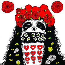Grimes - Geidi Primes [New Vinyl LP]