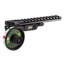 HHA Archery Optimizer Lite Speed Dial Cross Bow Sight Mount