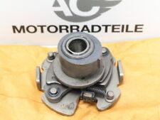 Honda CBX 1000 Regler Fliehkraftregler original advencer spark Genuine