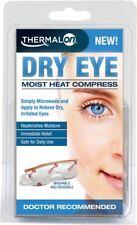 Thermalon Dry Eye Moist Heat Compress 1 ea