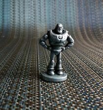 2007 Disney Monopoly Replacement Piece, Buzz Lightyear