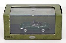 Ebbro 44163 Lotus Elan S1 TYPE 26 ( Green ) 1/43 scale