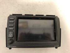 39810-S3V-A220-MI Display Screen Dash With Navigation Fits 05-06 MDX 1225541