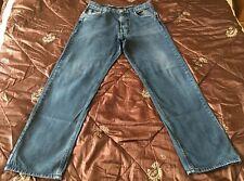 Gorgeous Hugo Boss Alabama Denim Jeans. 32W x 32L. (T819)