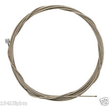 SHIMANO GEAR CABLE SHIFTER CABLE MTB ROAD MOUNTAIN NEW
