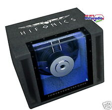 Hifonics hf-35wk premium 35qmm conjunto del cable 35 mm² set