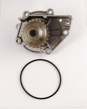Land Rover Freelander MGF 4 cylinder 1.8 Water Pump New