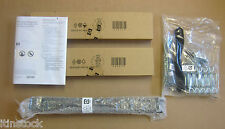 NUOVO HP Staffa Rack Kit di gestione cavi opzione 292419-001