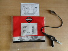 GENUINE BRIGGS & STRATTON SPARK TESTER 19368 ignition spark tester 019368
