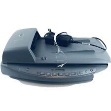HP Scanjet 8250 Flatbed Duplex Scanner 4800x4800 OCR 8200 Series