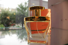 Ahbab Ajmal  Eau de Parfum 50ml Spray *Romantic-Oriental Fragrance* New Sealed