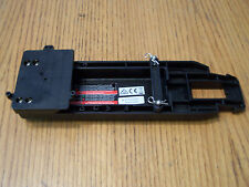Traxxas 2wd Stampede Main Chassis Xl-5 Vxl Esc Mount Bigfoot Grinder Skully