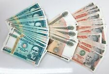 500 peru banknotes ebay lot 276 x 1987 1988 peru 50 500 10000 intis banknotes pick p thecheapjerseys Image collections