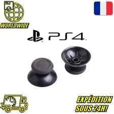 PS4 Controller Manette Joystick Cap Thumb Stick SANS 3D Module