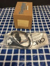 OEM Johnson Evinrude Boat Motor Driver Warning Horn and Cable 176458,
