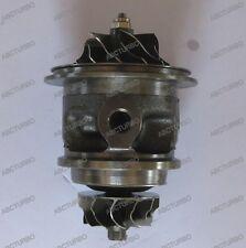 turbocharger cartridge CHRA TD025M TD025M-09T 49173-02401 for Hyundai 2.0L 83KW