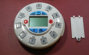 The GAME of LIFE * Twists and Turns - LIFEpod Credit Card Machine only