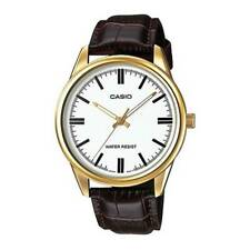 Casio MTP-V005GL-7AUDF mens quartz watch