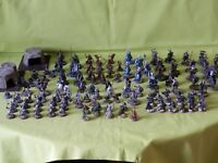 A3 LOTR / HOBBIT ARMY - MANY UNITS TO CHOOSE FROM