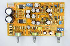 2017 YS NAD Hifi Tone Preamplifier Board Toshiba A992/C1845