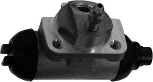 Drum Brake Wheel Cylinder Rear Autopart Intl 1475-39893