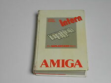 Amiga Intern von Data Becker