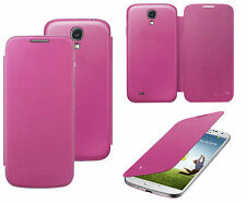Front Rear Back Battery Cover Case For Samsung Galaxy S5660, S7562, S5670, S6802