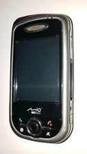 Retro Mio Digi Walker Pocket PC PDA de mano