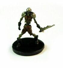 Skeleton - Monster Menagerie #12 D&D Miniature