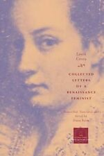 USED (GD) Collected Letters of a Renaissance Feminist (The Other Voice in Early