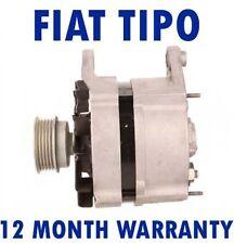 FIAT TIPO - (160) 1.4 1.6 HATCHBACK 1987 1988 1989 1990 - 1995 ALTERNATOR