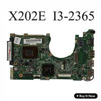8GB CQ62-405AX Memory RAM 4 Compaq Presario CQ62-400TU 2x4GB CQ62-402AU