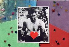 Contemporary Art Prints - Love & War - set of 6
