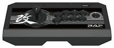 NB HORI Real Arcade Pro V Kai Hayabusa Kuro Fight Stick for Xbox One/Xbox 360/PC